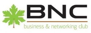 BNC  logo 1 new