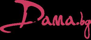 logo_damabg